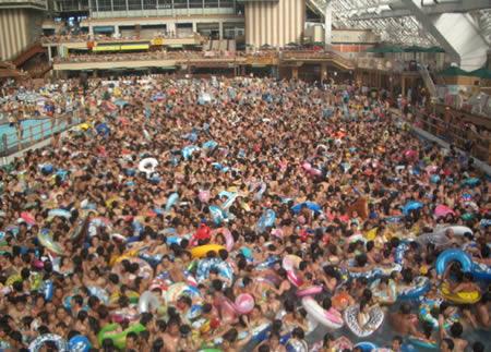 a96815_a510_crowded.jpg